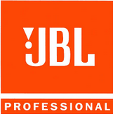 logo JBL Professional
