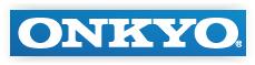 logo Onkyo